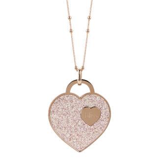 collana-donna-gioielli-bliss-glittermania-2007542