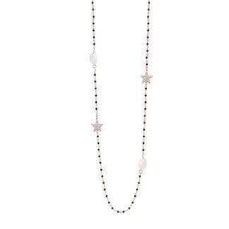 collana-donna-gioielli-bliss-glittermania-20077489
