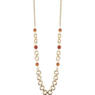 collana-donna-gioielli-bliss-gossip-20071440