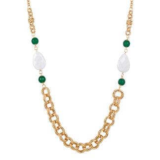 collana-donna-gioielli-bliss-gossip2.0-20073626