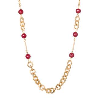 collana-donna-gioielli-bliss-gossip2.0-20073632