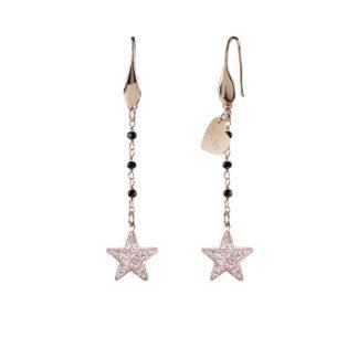 orecchini-donna-gioielli-bliss-glittermania-20077491
