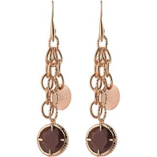 orecchini-donna-gioielli-bliss-gossip-20071281