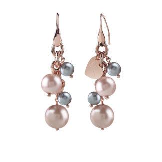 orecchini-donna-gioielli-bliss-gossip-20077419