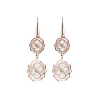 orecchini-donna-gioielli-bliss-melrose-20071636