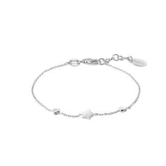 bracciale-donna-gioielli-bliss-coccole-20077627