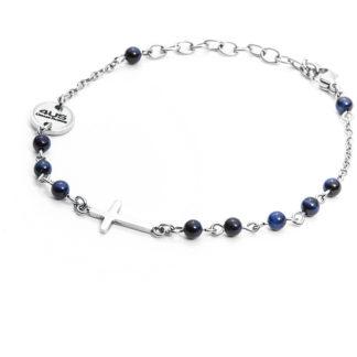 bracciale-uomo-gioielli-4us-cesare-paciotti-blue-sand-4ubr2118