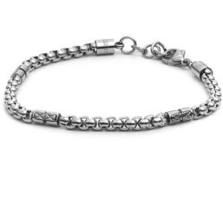 bracciale-uomo-gioielli-4us-cesare-paciotti-instinctive-4ubr2316