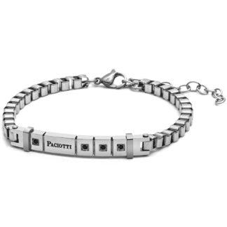 bracciale-uomo-gioielli-4us-cesare-paciotti-white-look-4ubr2351