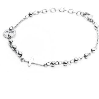 bracciale-uomo-gioielli-4us-cesare-paciotti-white-mirror-4ubr2112