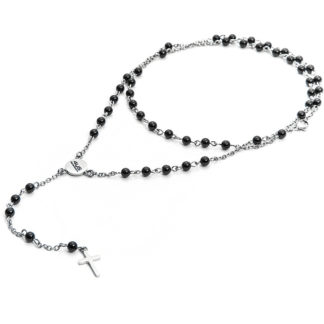 collana-uomo-gioielli-4us-cesare-paciotti-black-sand-4ucl2115