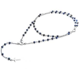 collana-uomo-gioielli-4us-cesare-paciotti-blue-sand-4ucl2117