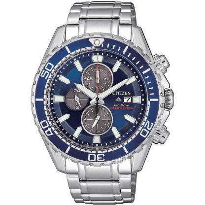 orologio-cronografo-uomo-citizen-promaster-ca0710-82l_313307_zoom
