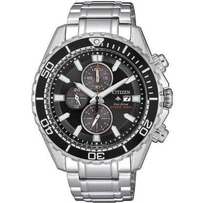 orologio-cronografo-uomo-citizen-promaster-ca0711-80h_313308_zoom