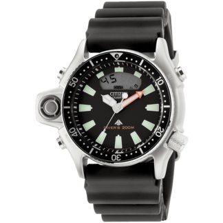 orologio-digitale-uomo-citizen-promaster-jp2000-08e_190528
