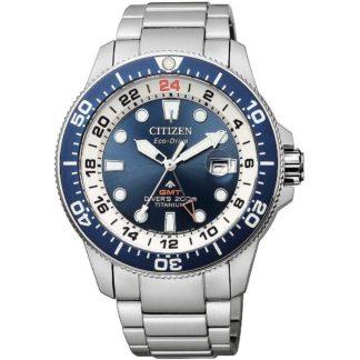 orologio-solo-tempo-uomo-citizen-promaster-bj7111-86l_322831_zoom