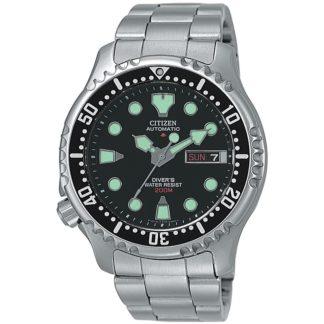 orologio-solo-tempo-uomo-citizen-promaster-ny0040-50e_190531