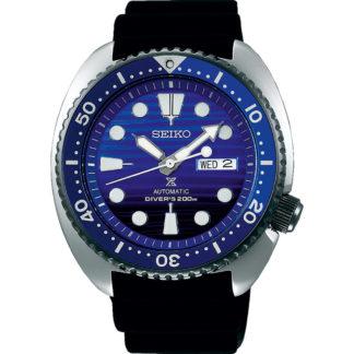 orologio-solo-tempo-seiko-prospex-save-the-ocean-turtle-srpc91k1