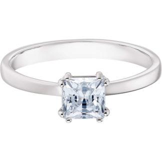 anello-donna-gioielli-swarovski-attract-5402435