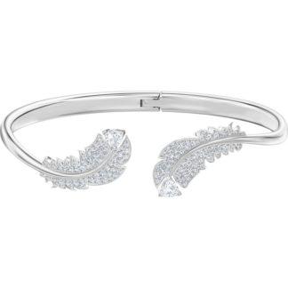 bracciale-donna-gioielli-swarovski-nice-5482915