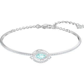 bracciale-donna-gioielli-swarovski-sparkling-dance-5485722