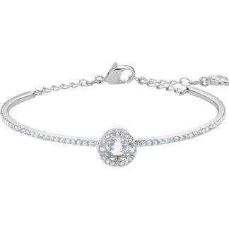 bracciale-donna-gioielli-swarovski-sparkling-dance-5497478