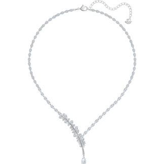 collana-donna-gioielli-swarovski-nice-5493401