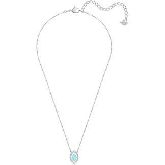 collana-donna-gioielli-swarovski-sparkling-dance-5485721