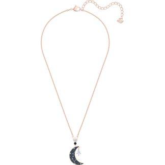 collana-donna-gioielli-swarovski-symbolic-5489534
