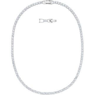 collana-donna-gioielli-swarovski-tennis-deluxe-5494605