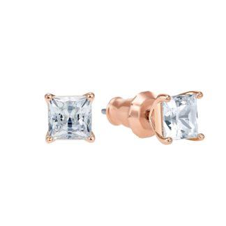 orecchini-donna-gioielli-swarovski-attract-5509935