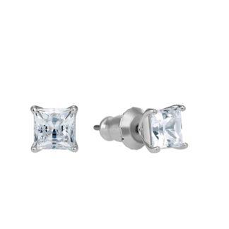 orecchini-donna-gioielli-swarovski-attract-5509936