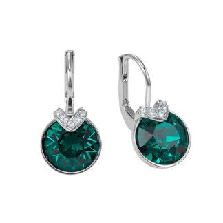 orecchini-donna-gioielli-swarovski-bella-5498876