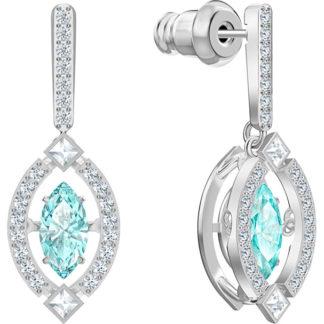 orecchini-donna-gioielli-swarovski-sparkling-dance-5485723