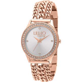 orologio-solo-tempo-donna-liujo-atena-tlj935_80943