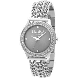 orologio-solo-tempo-donna-liujo-tlj936_154509_zoom