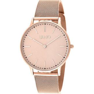 orologio-solo-tempo-tlj971-da-donna-liu-jo-di-colore-rosè-della-time-collection-tlj971_80917