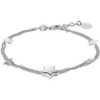 bracciale-donna-gioielli-bliss-coccole-20077636