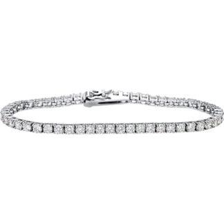 bracciale-unisex-gioielli-bliss-fili-dargento-20070319