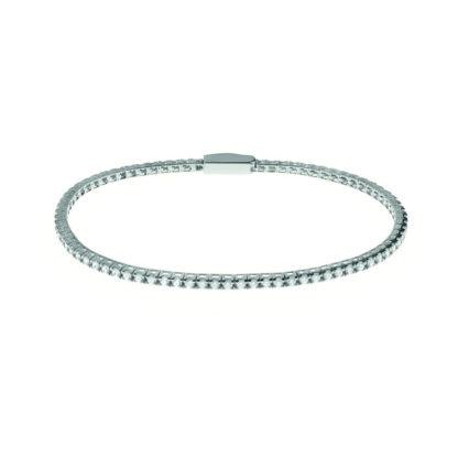 bracciale-unisex-gioielli-bliss-#mywords-20080631