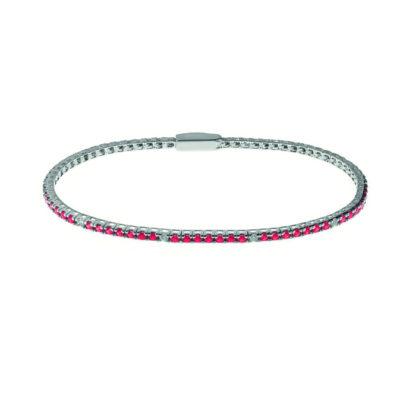 bracciale-unisex-gioielli-bliss-#mywords-20080638