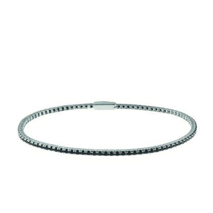 bracciale-unisex-gioielli-bliss-#mywords-20080787