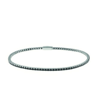 bracciale-unisex-gioielli-bliss-#mywords-20080789