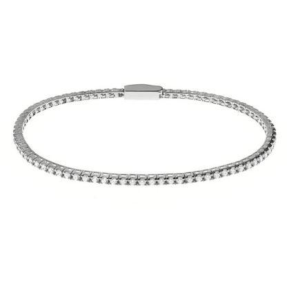 bracciale-unisex-gioielli-bliss-royale-20076060
