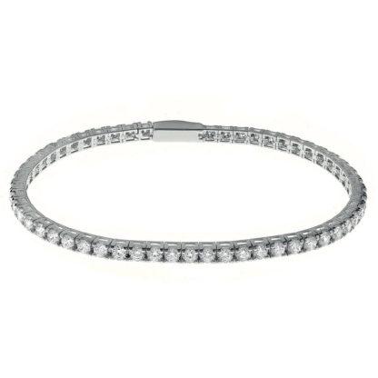 bracciale-unisex-gioielli-bliss-royale-20076292