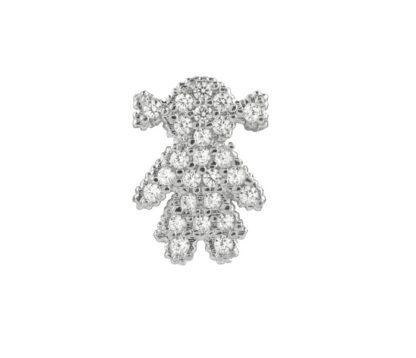 charm-donna-gioielli-bliss-mywords-20075717