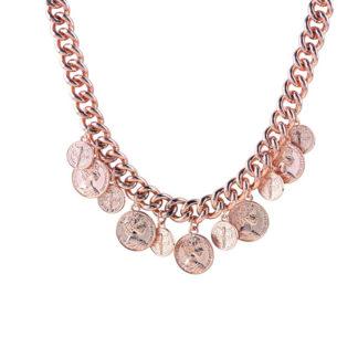 collana-donna-gioielli-bliss-monete-20075517