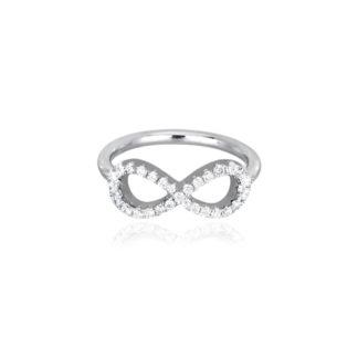 anelli-donna-mabina-523042