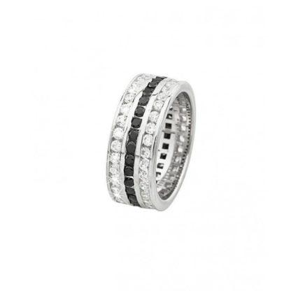 anello-donna-2jewels-223062