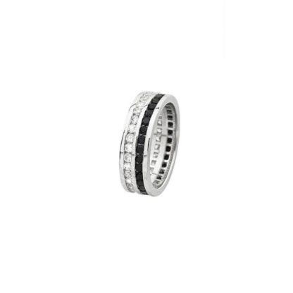 anello-donna-2jewels-223063